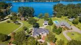 183 Lakeview Drive - Photo 4