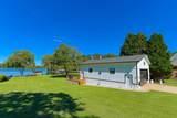 183 Lakeview Drive - Photo 45