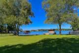 183 Lakeview Drive - Photo 46