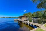 183 Lakeview Drive - Photo 48