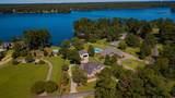 183 Lakeview Drive - Photo 50