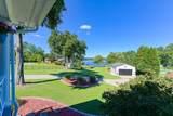 183 Lakeview Drive - Photo 51