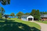 183 Lakeview Drive - Photo 52