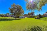 183 Lakeview Drive - Photo 53