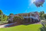 183 Lakeview Drive - Photo 58