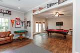 105 Ardennes Drive - Photo 29