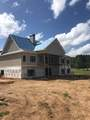 2041 Clearwater Drive - Photo 18