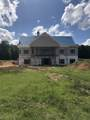 2041 Clearwater Drive - Photo 20