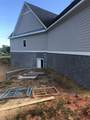 2041 Clearwater Drive - Photo 8