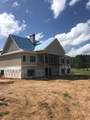 2041 Clearwater Drive - Photo 15