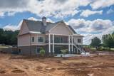 2041 Clearwater Drive - Photo 2