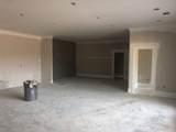 2041 Clearwater Drive - Photo 22