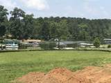 2041 Clearwater Drive - Photo 4