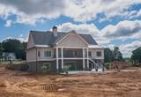 2041 Clearwater Drive - Photo 3