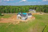 2041 Clearwater Drive - Photo 9