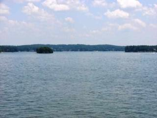 B 106 Indian Summer Path, Eatonton, GA 31024 (MLS #45997) :: Team Lake Country