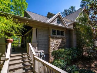 1010 Sallies View, Greensboro, GA 30642 (MLS #46930) :: Team Lake Country