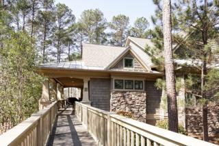 1121 Regency Drive, Greensboro, GA 30642 (MLS #46963) :: Team Lake Country