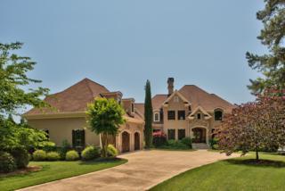 138 Iron Horse Drive, Eatonton, GA 31024 (MLS #47031) :: Team Lake Country