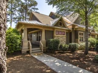 1021 Dyalls View, Greensboro, GA 30642 (MLS #47080) :: Team Lake Country