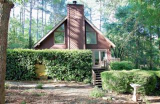 1241 Anchor Bay Circle, Greensboro, GA 30642 (MLS #47088) :: Team Lake Country