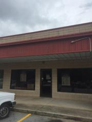 1400 Eatonton Road, Madison, GA 30650 (MLS #47363) :: Team Lake Country