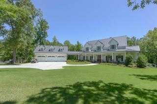 1061 River Farm Run, Madison, GA 30650 (MLS #43993) :: Team Lake Country