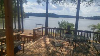 891 Hickory Pass, Sparta, GA 31087 (MLS #44794) :: Team Lake Country