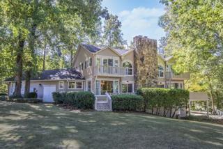 1070 Anchor Bay Court, Greensboro, GA 30642 (MLS #45378) :: Team Lake Country
