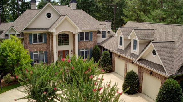 1059 Prosperity Pointe, Greensboro, GA 30642 (MLS #44885) :: Team Lake Country