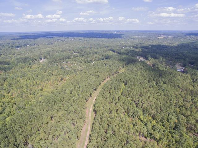 000 Loblolly Drive, Eatonton, GA 31024 (MLS #45196) :: Team Lake Country