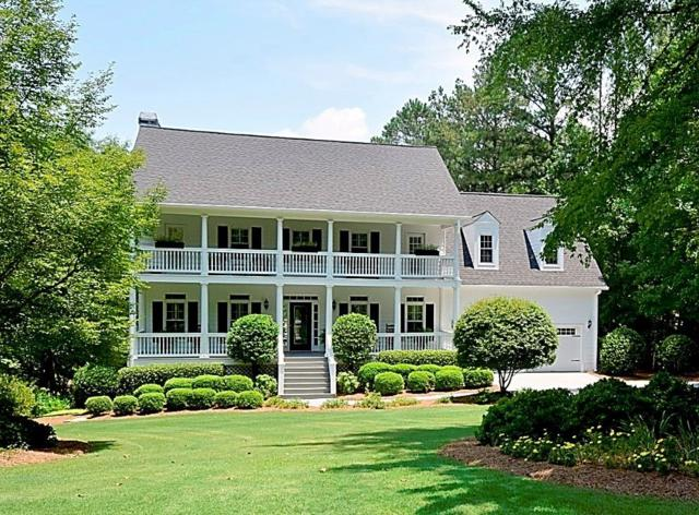 1020 Westchester Drive, Greensboro, GA 30642 (MLS #46148) :: Jo Jones & Company