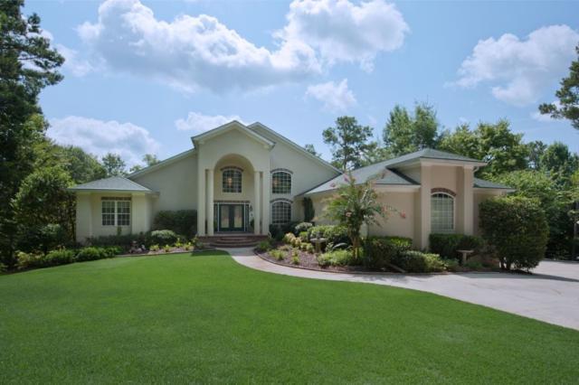 1070 Shoal Creek Court, Greensboro, GA 30642 (MLS #46219) :: Jo Jones & Company