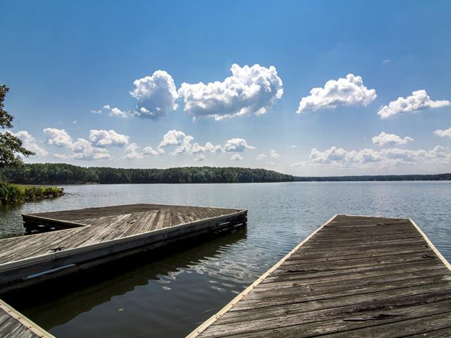 140 South Look Lane, Eatonton, GA 31024 (MLS #46424) :: Team Lake Country