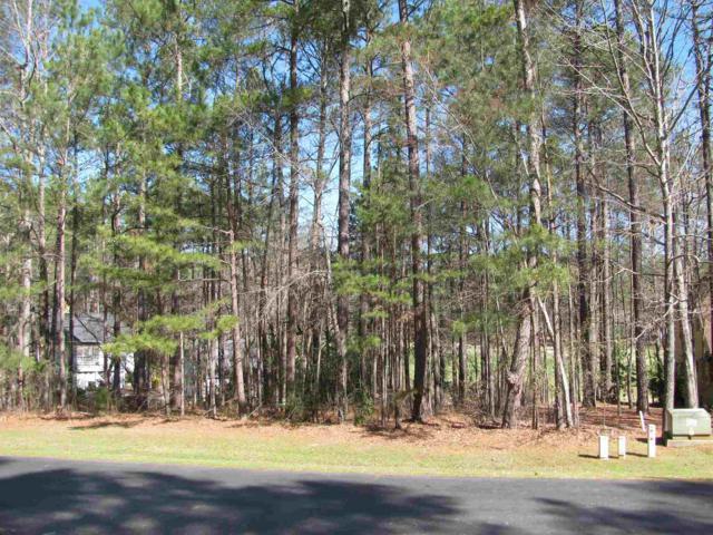 1050 Club Cove Drive, Greensboro, GA 30642 (MLS #46437) :: Jo Jones & Company