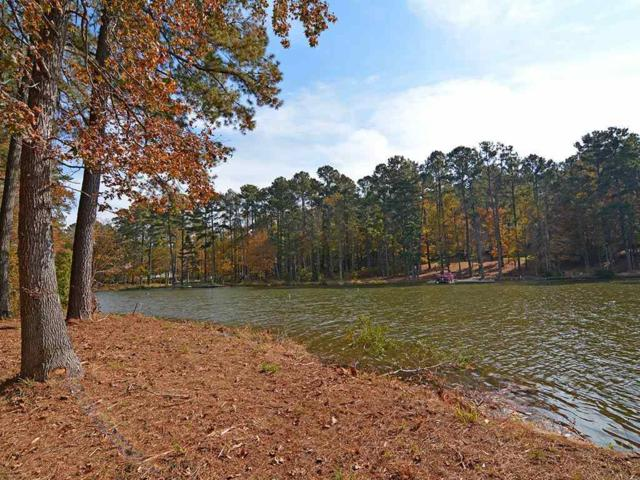 1040 Dove Canyon Drive, Greensboro, GA 30642 (MLS #47004) :: Jo Jones & Company