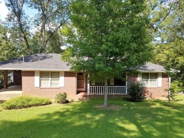 102 Matthews Lane, Eatonton, GA 31024 (MLS #47374) :: Jo Jones & Company