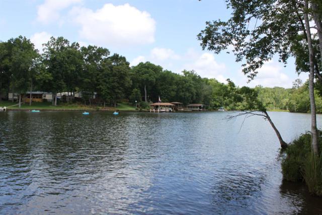 101 Bluewater Boulevard, Eatonton, GA 31024 (MLS #47385) :: Team Lake Country