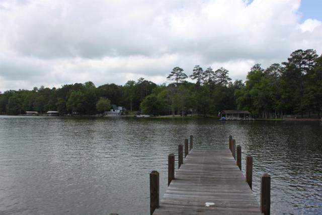 Lot 20 Bluewater Boulevard, Eatonton, GA 31024 (MLS #47906) :: Team Lake Country