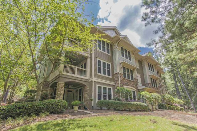 1030E Tailwater, Greensboro, GA 30642 (MLS #48066) :: Team Lake Country