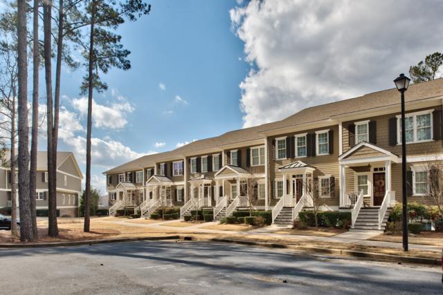 905 Greensboro Road, Eatonton, GA 31024 (MLS #48229) :: Team Lake Country