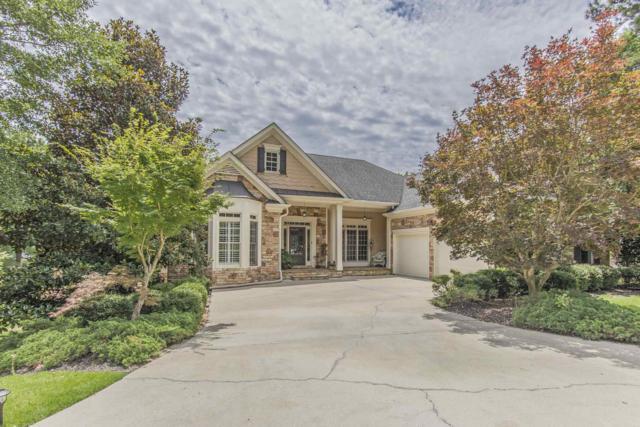 1230 Westchester Drive, Greensboro, GA 30642 (MLS #48341) :: Team Lake Country
