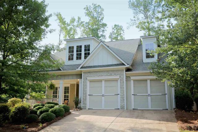 1041 Mashie Drive, Greensboro, GA 30642 (MLS #48374) :: Jo Jones & Company