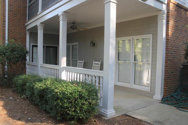 1100B Pine Grove Road, Greensboro, GA 30642 (MLS #48571) :: Team Lake Country
