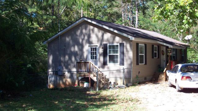 103 Sycamore Drive, Eatonton, GA 31024 (MLS #48681) :: Jo Jones & Company