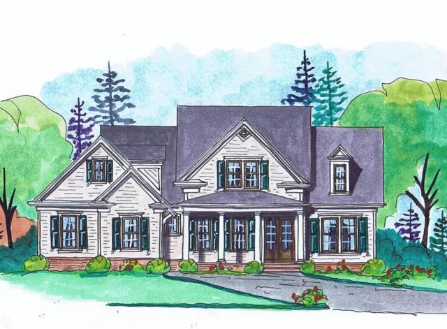 1240 Winged Foot Drive, Greensboro, GA 30642 (MLS #48757) :: Team Lake Country