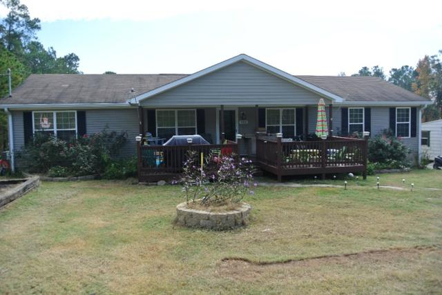 103 Forest Hill Court, Eatonton, GA 31024 (MLS #48836) :: Team Lake Country