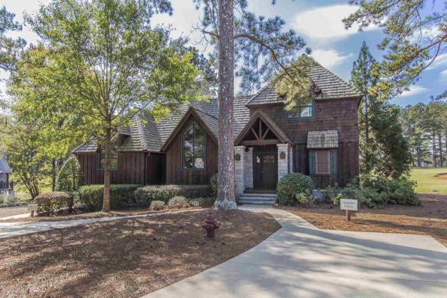 112 Secoffee Drive, Eatonton, GA 31024 (MLS #48847) :: Team Lake Country