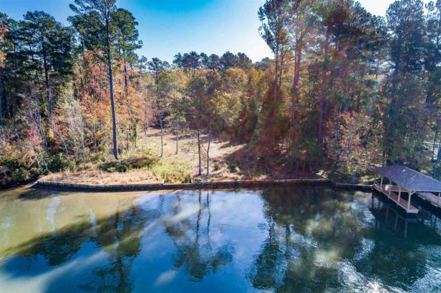 Lot 28 Hickory Court, Sparta, GA 31087 (MLS #48871) :: Team Lake Country