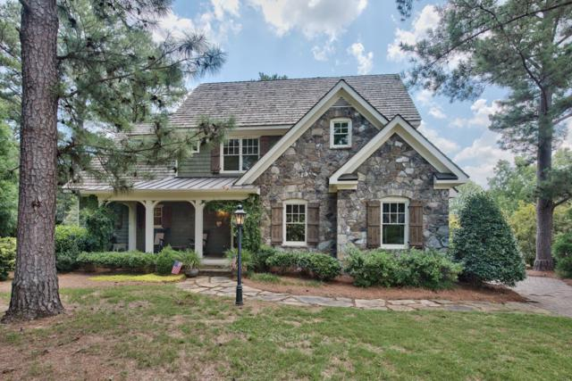 164 Long Leaf Lane, Eatonton, GA 31024 (MLS #49107) :: Team Lake Country